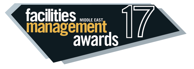 2017 FM Middle East Awards