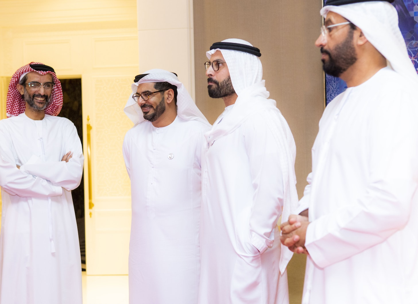 Aldar launches Provis to disrupt estate management solutions in the UAE