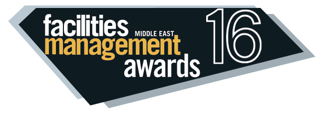 2016 FM Middle East Awards